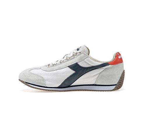 Diadora Heritage Sneakers EQUIPE STONE WASH 12 per uomo e donna