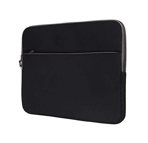 samsung 3s mini case - 3