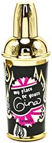 Benefit Cosmetics My Place Or Yours Gina