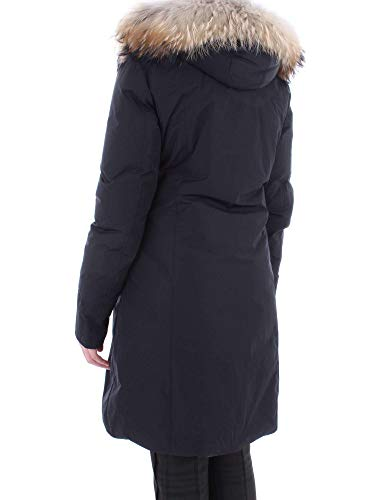 Woolrich Donna Wwcps2657 inverno Autunno Piumino rHqTR