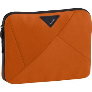 (Targus A7 Neoprene Slipcase Designed to Protect 10.2-Inch Netbooks TSS10905US (Orange) New)
