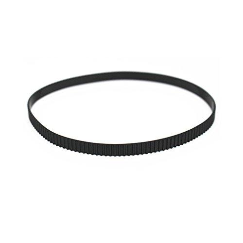 Main Drive Belt for Zebra S4M Thermal Label Printer 203dpi by For Zebra