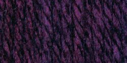 Patons Bulk Buy Silk Bamboo Yarn (6-Pack) Orchid 244085-85310