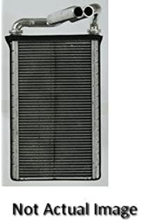 APDI 9010524 HVAC Heater Core