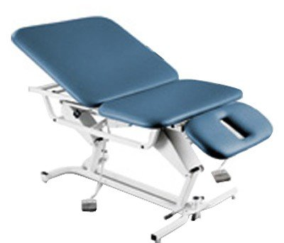 Adapta ADP300 3 Section Hi-Lo Table with Hand Switch, 75