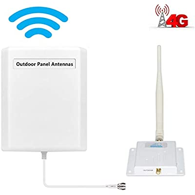verizon-cell-phone-signal-booster-2