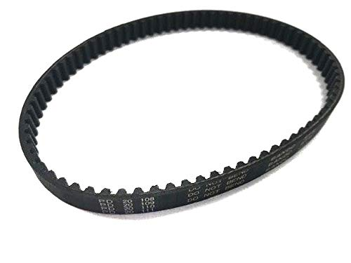 Wahoo KICKR Replacement PowerGrip Belt For All KICKR Versions