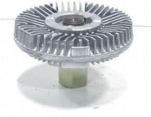 Us Motor Works 22136 Fan Clutch