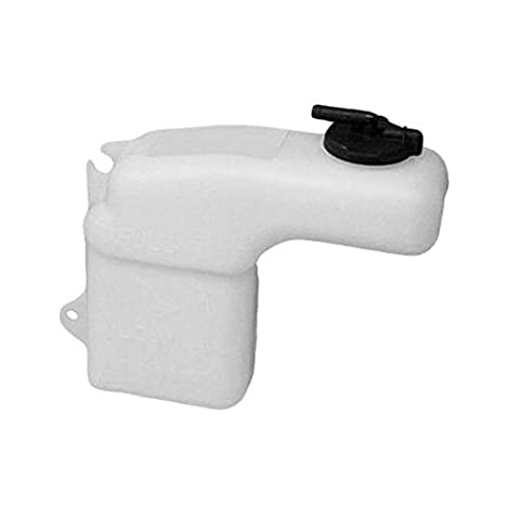 Coolant Tank Reservoir for Sebring Stratus Eclipse Galant for CH3014103 MR212510