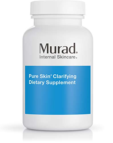Murad Pure Skin Clarifying