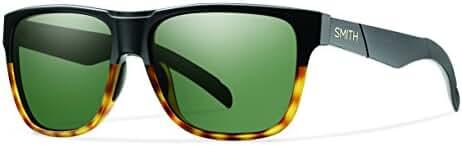 Smith Optics Lowdown Sunglasses