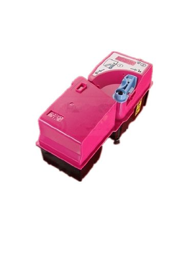 Genuine Copystar TK-829M (TK829M) Magenta Toner Cartridge