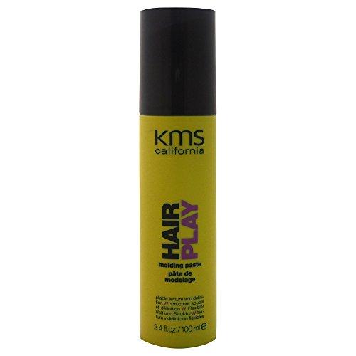 (KMS Hair Play Hyper Paste 3.4oz)