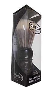 Shaving Brush Black color