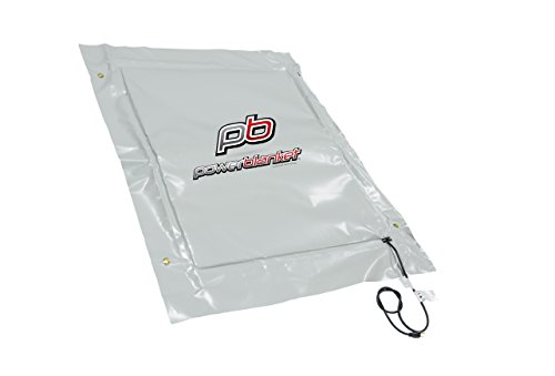 powerblanket-xtreme-md0304g-heated-concrete-curing-blanket-w-rugged-alloy-vinyl-shell-3-x-4-heated-d