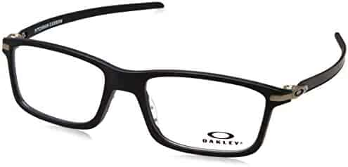 e71fe42754248 Shopping EyeCareUniverse - Eyewear Frames - Sunglasses   Eyewear ...