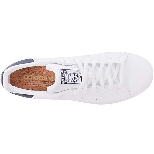Adidas Zapatillas Para Para Hombre Zapatillas Adidas Blanco Hombre Pwq68w