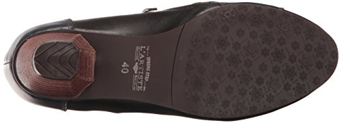 Lartiste Di Spring Step Womens Greentea Dress Pump Navy