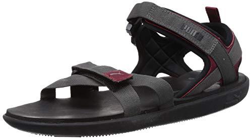 Puma Men's Pebble Ii Idp Sandals Outdoor