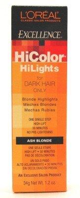 loreal-excellence-hicolor-hilights-ash-blonde-174-oz