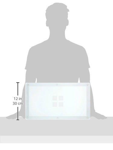 Amazon.com: Anika – para cubrir la vitrocerámica (Cristal ...