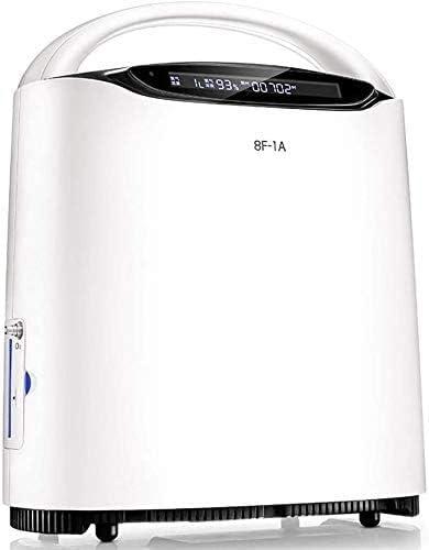 HYLH酸素濃縮器1L酸素濃縮器ホーム自動酸素吸入器酸素高齢者健康/-/