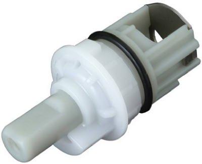 Brass Craft Service Parts SL0100 Delta/Delex Plastic Single-Lever Cartridge