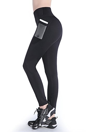 Buy gym tights
