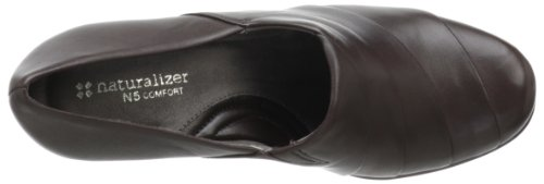 Naturalizer Electron Loafer