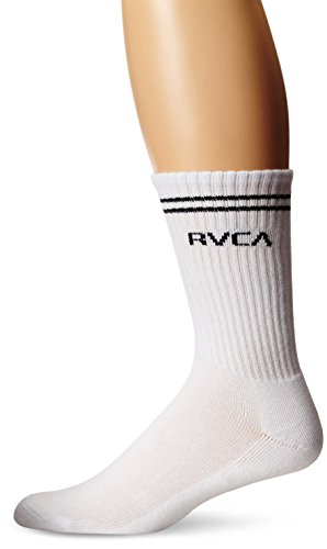 RVCA Mens Union Socks III product image