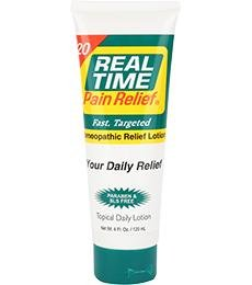 real time pain cream - 5