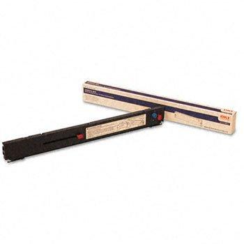 41708210 Ribbon - Oki® 41708210 Ribbon RIBBON,F/ML8810,NLYON,BK (Pack of2)
