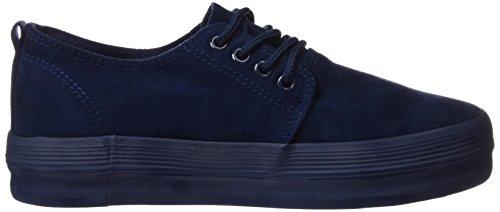2152481 Chaussures Casual Shoe Beppi Fitness De marinho Bleu Femme qwBTxtx