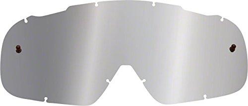 Fox Racing Main Replacement Goggle Lens-Grey