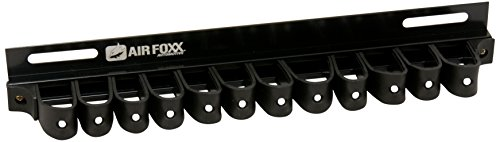Air Foxx AFZ MAG1002 Holder 9 Inch product image