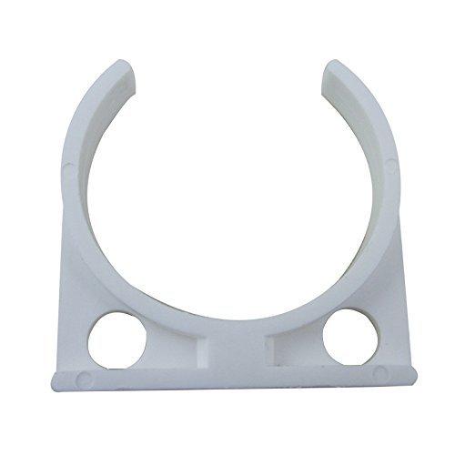 Mounting Filter Bracket Housing - TmallTech Big Simple Clip Clamp 2.5