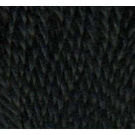Plymouth - Baby Alpaca Grande Knitting Yarn - Black (# 500)