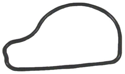 SIERRA INTERNATIONAL 18-2996-9 SIER Cobra OUTDRIVE Seal (Oil Sier)