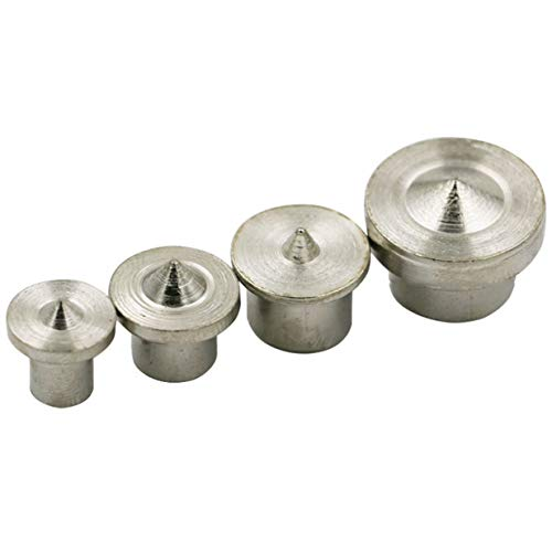 Bestselling Center Drill Inserts