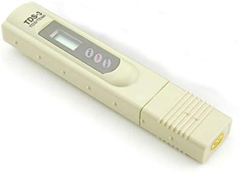 جهاز قياس الأملاح في مياه الشرب Tds Amazon Ae