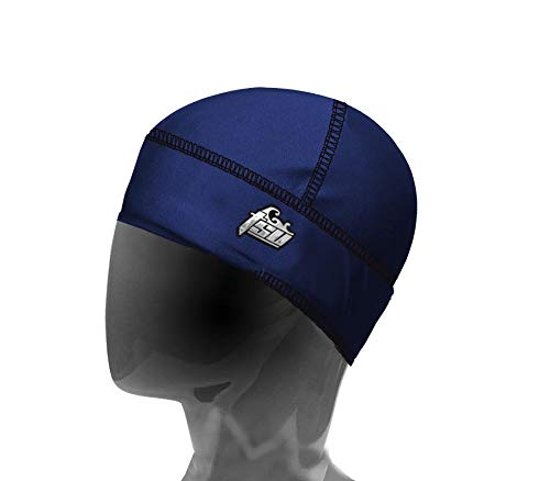 Which Is The Best Durag Tsurag Apiaa Reviews