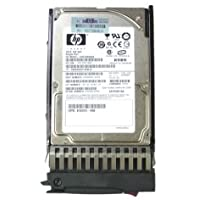 HP 375863-010 SEALED SPARES-HP 146GB 10-K RPM 2.5 DUAL PORT SAS HARD DRIVE (375863010)