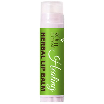 Herbal-Lip-Balm-6-Pack