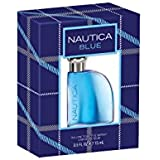 Nautica Body Spray
