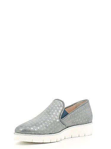 Grace Donna on Shoes Slip Aa72 Rosa rnarT