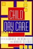 Child Day Care, , 1560009101