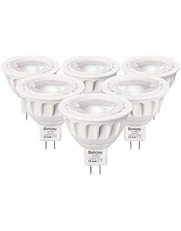 Bombillas LED | Amazon.es