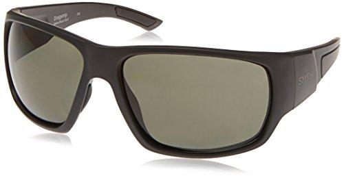 Smith Dragstrip ChromaPop+ Polarized Sunglasses