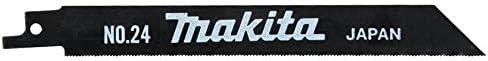 マキタ(Makita) レシプロソーブレードNo.24 A-20747