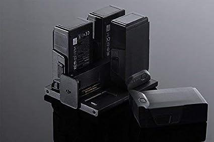 DJI Mavic Air Hub de Chargement de Batterie reconditionn/é